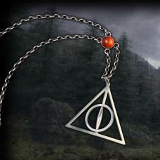 Deathly Hallows Special Edition Ogrlica