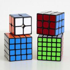 SengSo Mr.M 2345 Gift Box