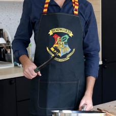 Harry Potter Kecelja Hogwarts