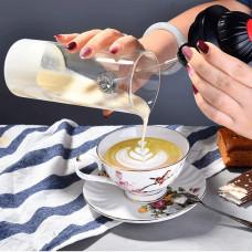 Mutilica Za Mleko