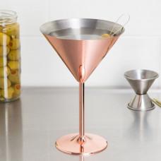 Bakarna Martini Čaša