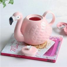 Flamingo Čajnik