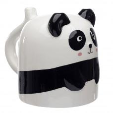 Naopaka Šolja Panda