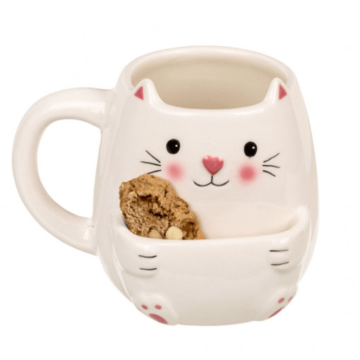 Cookie Šolja Maca