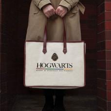 Hogwarts Shopping Torba