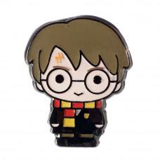 Harry Potter Broš