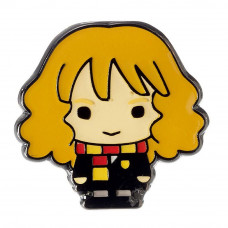 Hermiona Granger Broš