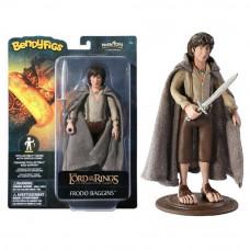 Frodo Baggins Savitljiva Figura
