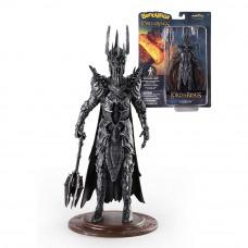 Sauron Savitljiva Figura