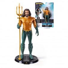 Aquaman Savitljiva Figura