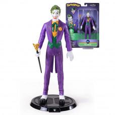 Joker Savitljiva Figura