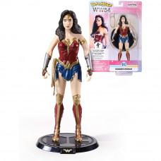 Wonder Woman Savitljiva Figura