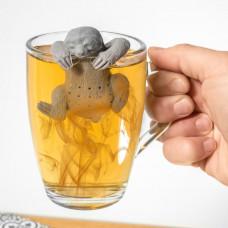 Lenjivac Infuzer Za Čaj