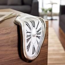 Otapajući Sat