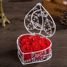 Kupka Od Ruže