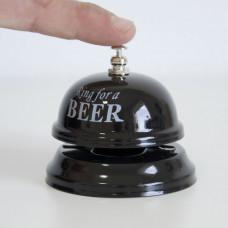 Zvono Za Pivo