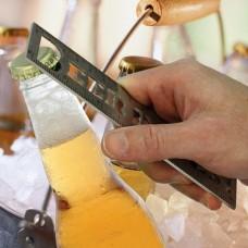Beer Rules Otvarač