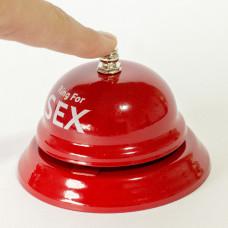 Zvono Za Ljubav