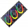 Rubiks Magic 8 Slagalica