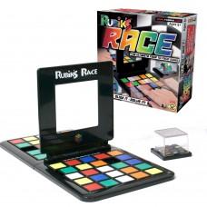 Rubikova Trka