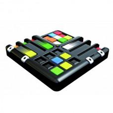 Rubiks Code