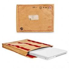 Laptop Koverta