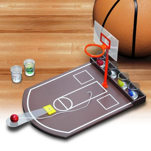 Alko Basket