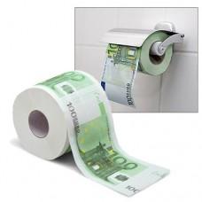 Toalet Papir 100 Evra