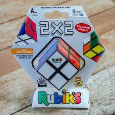 Rubikova 2X2 Kocka