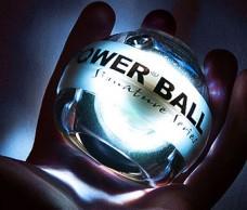 Powerball Signature Pro