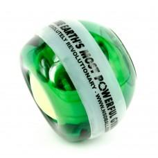 Powerball Neon Classic Green