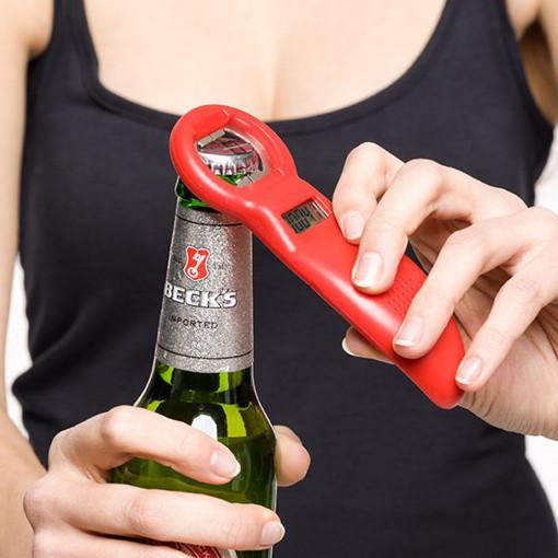 Beer Tracker Otvarač
