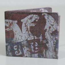 Papirni Novčanik - ORO