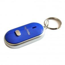 Zviz Privezak za Ključeve - Plavi