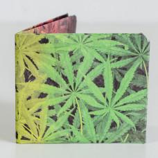 Papirni Novčanik - Rasta