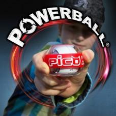 Powerball Za Decu