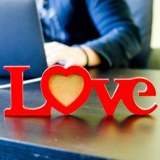 Love Ram Za Slike