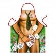 Muška Kecelja - Pokeraš