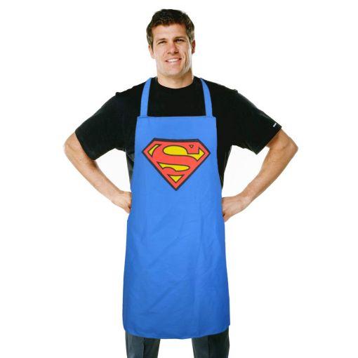 Supermenova Kecelja
