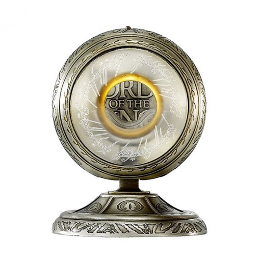 The One Ring - Originalna Replika