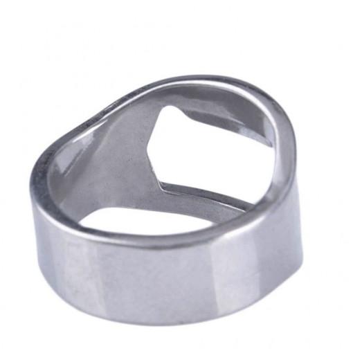 Prsten Otvarač
