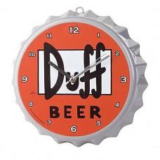 Duff Beer Zidni Sat