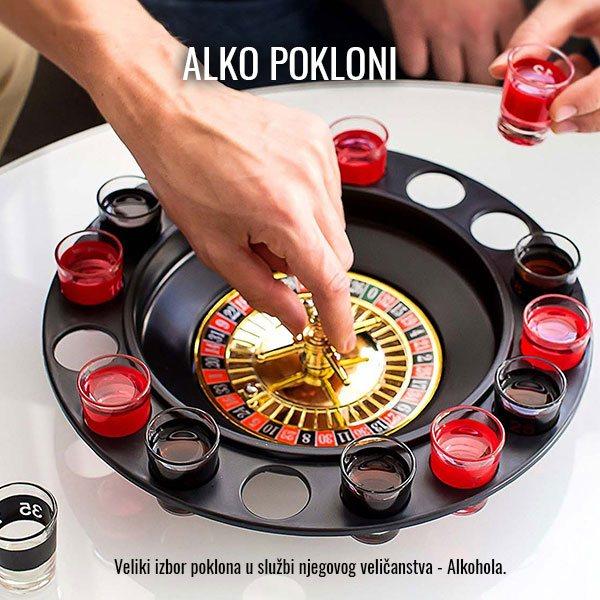 https://www.pokloni.com/poklon/pijani-rulet/963