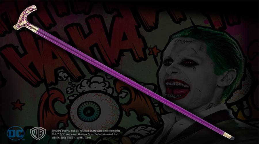 Jokerov štap filmska replika
