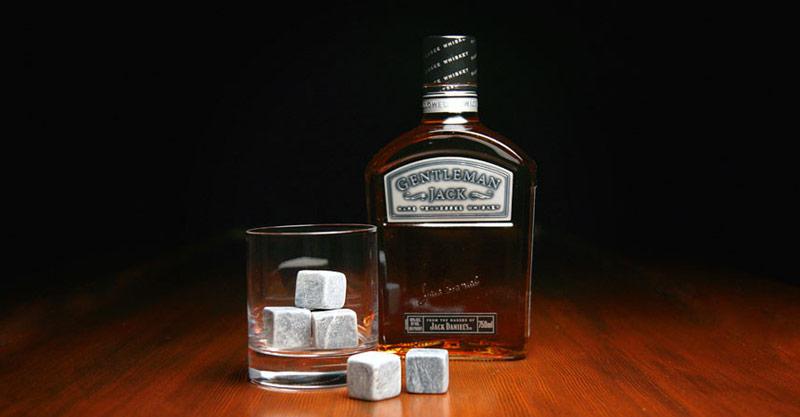 wiskey kamenje za hlađenje