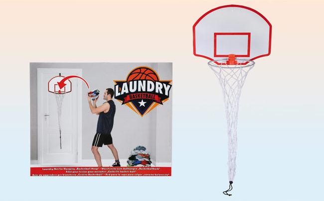 mreža za veš košarka