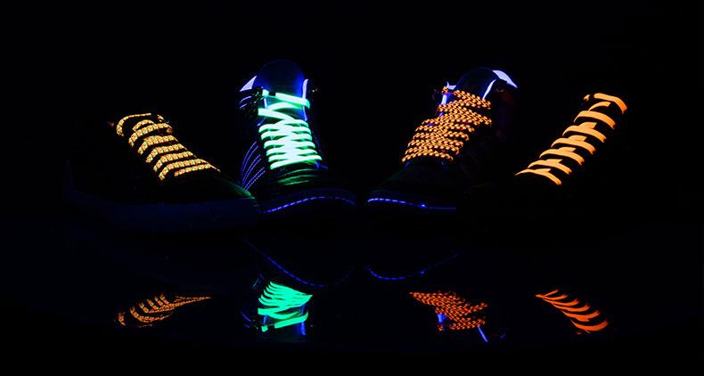 neon pertle