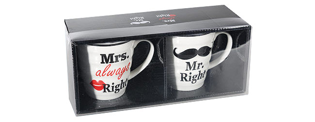 poklon za parove