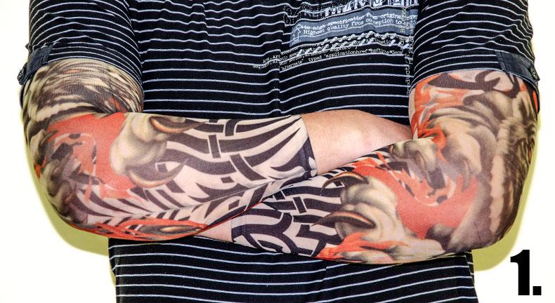 tetovaze rukavi 1