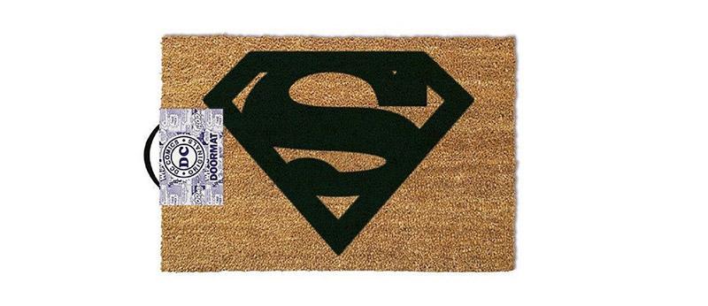 Otirač superman opa cupa